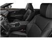2021 Lexus ES 300h Base (Stk: ES3109) in Windsor - Image 6 of 9