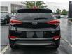2016 Hyundai Tucson Limited (Stk: TL6360) in Windsor - Image 3 of 24