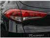 2016 Hyundai Tucson Limited (Stk: TL6360) in Windsor - Image 4 of 24