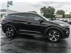 2016 Hyundai Tucson Limited (Stk: TL6360) in Windsor - Image 5 of 24