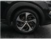 2016 Hyundai Tucson Limited (Stk: TL6360) in Windsor - Image 6 of 24