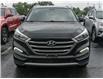 2016 Hyundai Tucson Limited (Stk: TL6360) in Windsor - Image 2 of 24