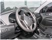 2016 Hyundai Tucson Limited (Stk: TL6360) in Windsor - Image 9 of 24