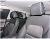 2016 Hyundai Tucson Limited (Stk: TL6360) in Windsor - Image 10 of 24