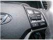 2016 Hyundai Tucson Limited (Stk: TL6360) in Windsor - Image 12 of 24