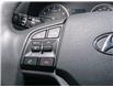 2016 Hyundai Tucson Limited (Stk: TL6360) in Windsor - Image 13 of 24