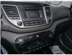 2016 Hyundai Tucson Limited (Stk: TL6360) in Windsor - Image 20 of 24