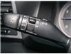 2016 Hyundai Tucson Limited (Stk: TL6360) in Windsor - Image 18 of 24