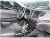 2016 Hyundai Tucson Limited (Stk: TL6360) in Windsor - Image 21 of 24