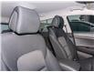 2016 Hyundai Tucson Limited (Stk: TL6360) in Windsor - Image 22 of 24