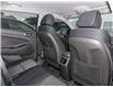 2016 Hyundai Tucson Limited (Stk: TL6360) in Windsor - Image 23 of 24