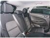 2016 Hyundai Tucson Limited (Stk: TL6360) in Windsor - Image 24 of 24