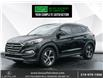 2016 Hyundai Tucson Limited (Stk: TL6360) in Windsor - Image 1 of 24