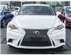 2016 Lexus IS 300 Base (Stk: PL4393) in Windsor - Image 2 of 22