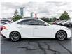 2016 Lexus IS 300 Base (Stk: PL4393) in Windsor - Image 4 of 22
