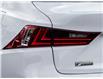2016 Lexus IS 300 Base (Stk: PL4393) in Windsor - Image 6 of 22