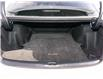 2016 Lexus IS 300 Base (Stk: PL4393) in Windsor - Image 8 of 22