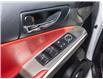 2016 Lexus IS 300 Base (Stk: PL4393) in Windsor - Image 9 of 22
