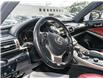 2016 Lexus IS 300 Base (Stk: PL4393) in Windsor - Image 10 of 22