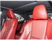 2016 Lexus IS 300 Base (Stk: PL4393) in Windsor - Image 11 of 22