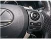 2016 Lexus IS 300 Base (Stk: PL4393) in Windsor - Image 12 of 22