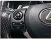 2016 Lexus IS 300 Base (Stk: PL4393) in Windsor - Image 13 of 22