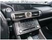 2016 Lexus IS 300 Base (Stk: PL4393) in Windsor - Image 15 of 22