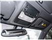 2016 Lexus IS 300 Base (Stk: PL4393) in Windsor - Image 16 of 22