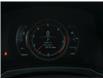 2016 Lexus IS 300 Base (Stk: PL4393) in Windsor - Image 14 of 22