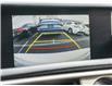 2016 Lexus IS 300 Base (Stk: PL4393) in Windsor - Image 18 of 22