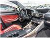 2016 Lexus IS 300 Base (Stk: PL4393) in Windsor - Image 19 of 22