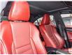2016 Lexus IS 300 Base (Stk: PL4393) in Windsor - Image 20 of 22