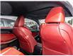 2016 Lexus IS 300 Base (Stk: PL4393) in Windsor - Image 21 of 22
