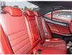 2016 Lexus IS 300 Base (Stk: PL4393) in Windsor - Image 22 of 22