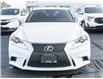 2016 Lexus IS 300 Base (Stk: TL1150) in Windsor - Image 2 of 21