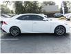 2016 Lexus IS 300 Base (Stk: TL1150) in Windsor - Image 4 of 21