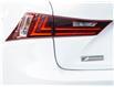 2016 Lexus IS 300 Base (Stk: TL1150) in Windsor - Image 7 of 21