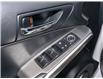 2016 Lexus IS 300 Base (Stk: TL1150) in Windsor - Image 9 of 21