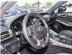 2016 Lexus IS 300 Base (Stk: TL1150) in Windsor - Image 10 of 21