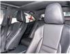 2016 Lexus IS 300 Base (Stk: TL1150) in Windsor - Image 11 of 21