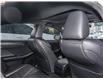 2016 Lexus IS 300 Base (Stk: TL1150) in Windsor - Image 12 of 21