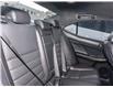 2016 Lexus IS 300 Base (Stk: TL1150) in Windsor - Image 13 of 21