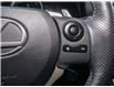 2016 Lexus IS 300 Base (Stk: TL1150) in Windsor - Image 14 of 21