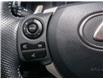 2016 Lexus IS 300 Base (Stk: TL1150) in Windsor - Image 15 of 21