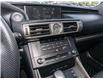 2016 Lexus IS 300 Base (Stk: TL1150) in Windsor - Image 17 of 21