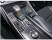 2016 Lexus IS 300 Base (Stk: TL1150) in Windsor - Image 18 of 21