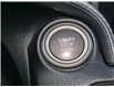 2016 Lexus IS 300 Base (Stk: TL1150) in Windsor - Image 20 of 21