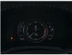2016 Lexus IS 300 Base (Stk: TL1150) in Windsor - Image 16 of 21