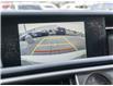2016 Lexus IS 300 Base (Stk: TL1150) in Windsor - Image 21 of 21