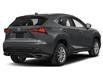 2021 Lexus NX 300 Base (Stk: NX0422) in Windsor - Image 3 of 9